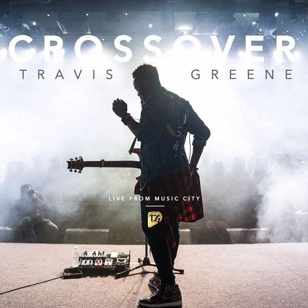 Travis Greene Be Still