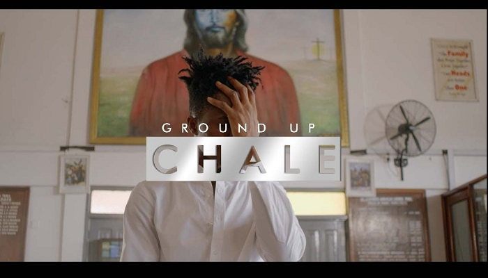 VIDEO: Kwesi Arthur Woara (God Engineering)