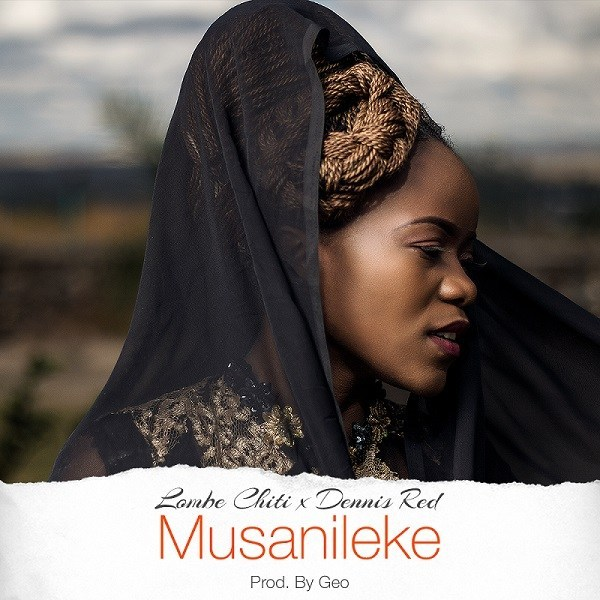 Lombe Chiti Musanileke