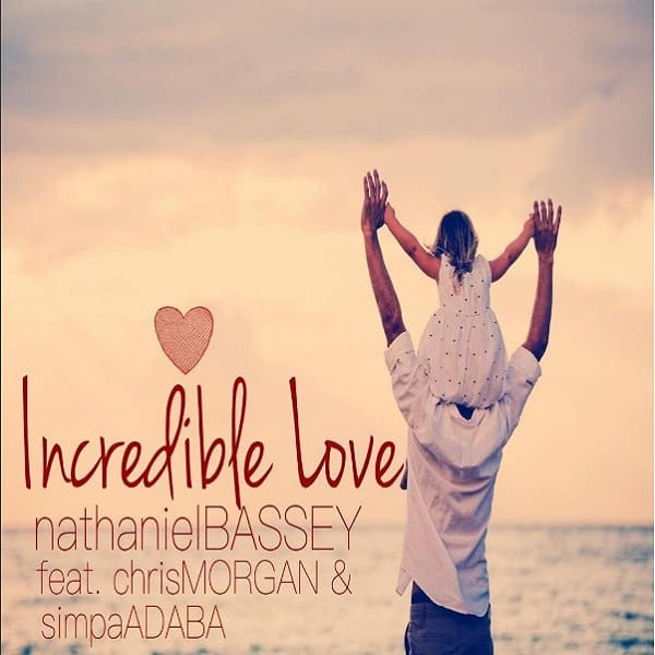 Nathaniel-Bassey-Incredible-Love
