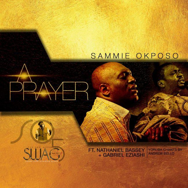 sammie-Okposo