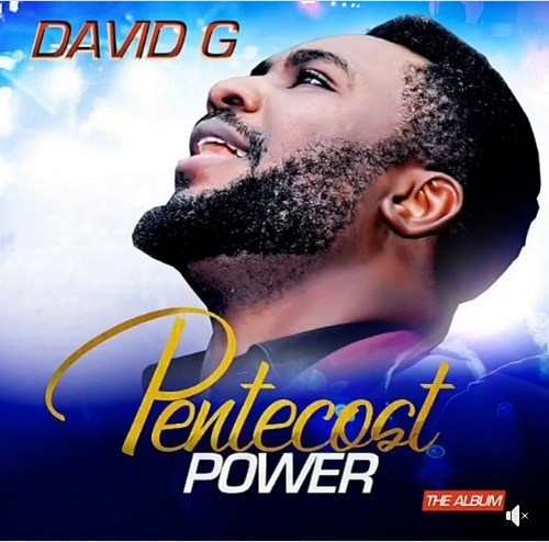 David G Miracle Working God