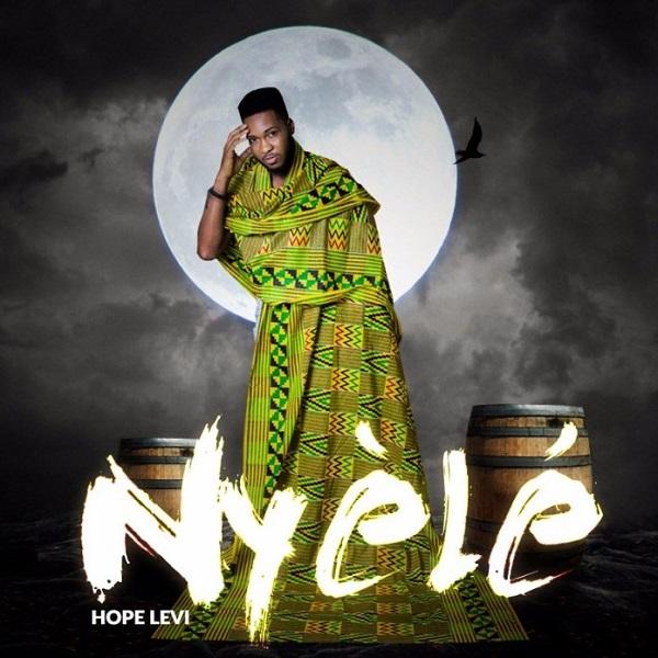 Hope Levi Nyele