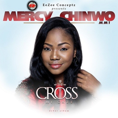 Mercy Chinwo Receive It