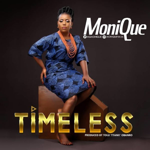 Monique Timeless