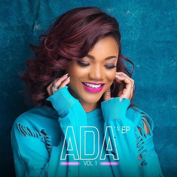 Ada Beautiful