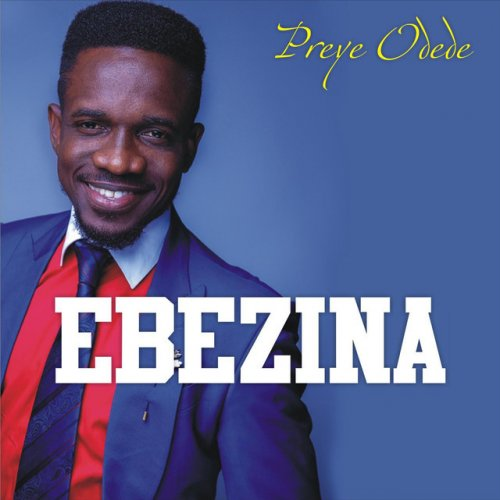 Preye Odede Ebezina
