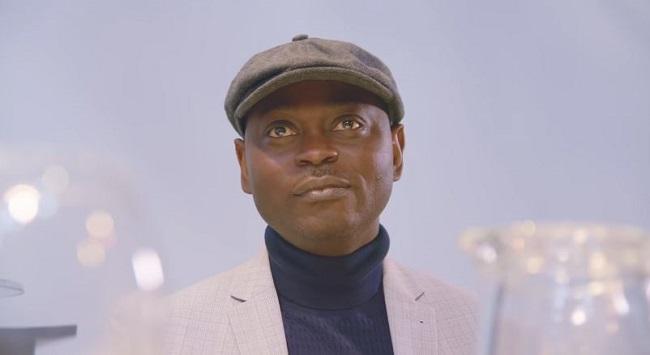 Yemi Alafifuni Padre