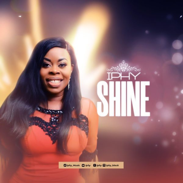 Iphy – Shine