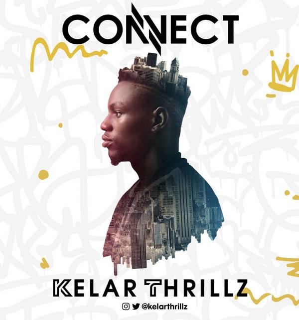 Kelar Thrillz Connect