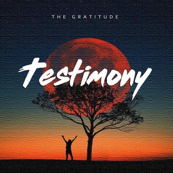 The Gratitude Testimony