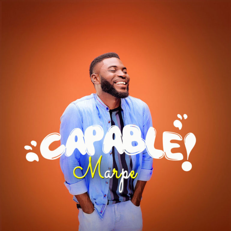Marpe Capable