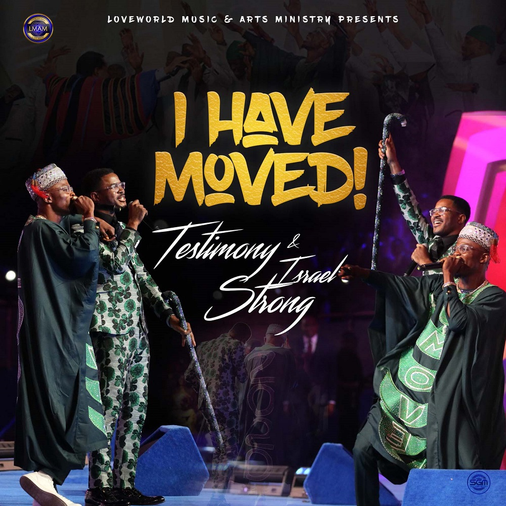 Sinach I Know Who I Am Mp3 Download Video Praisevibes