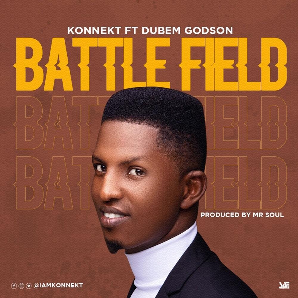 konnekt Battle Field