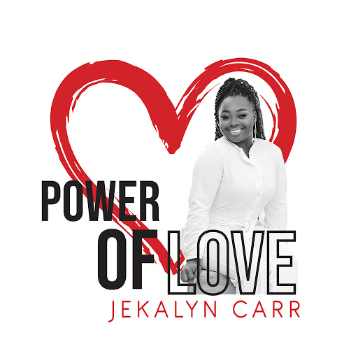 Jekalyn Carr Power Of Love