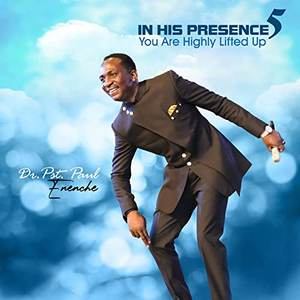 Dr. Paul Enenche – Owner of My Life | VIDEO