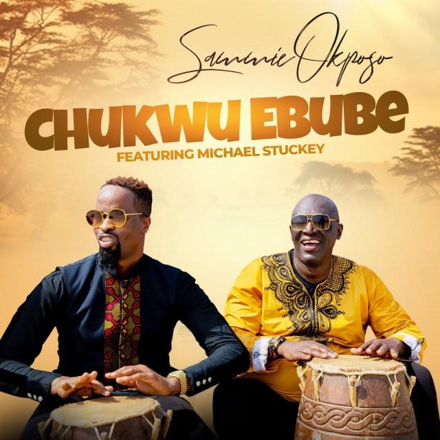 Sammie Okposo Chukwu Ebube