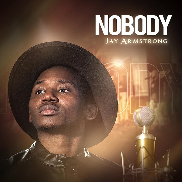 Jay Armstrong Nobody
