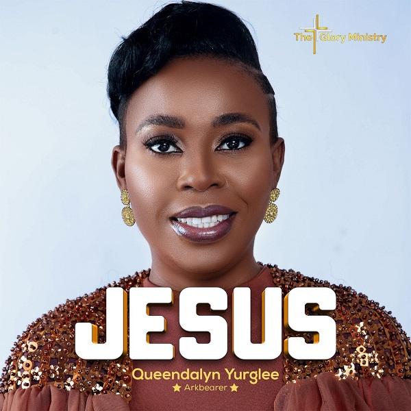 Queendalyn Yurglee Jesus