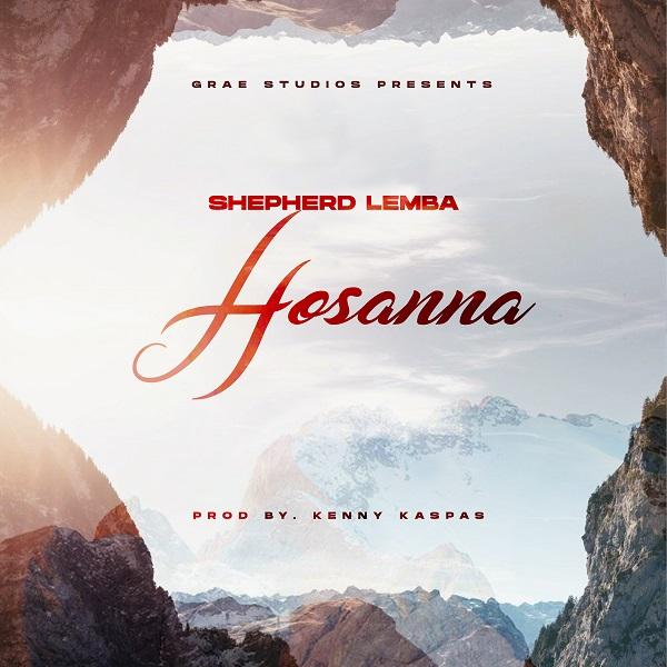 Shepherd Lemba Hosanna