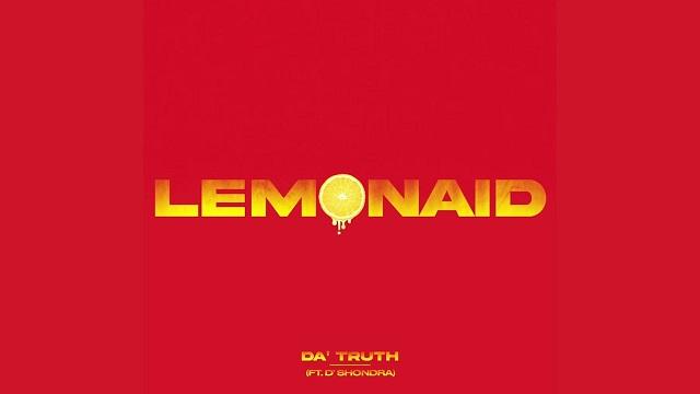 Da TRUTH Lemonaid